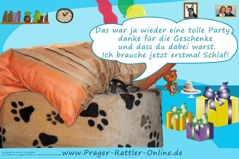 An den Beitrag angehängtes Bild: http://daten.prager-rattler-online.de/bilder/danke2014-de.jpg