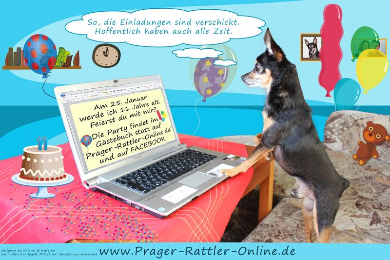 An den Beitrag angehängtes Bild: http://daten.prager-rattler-online.de/bilder/einladung2014-de.jpg